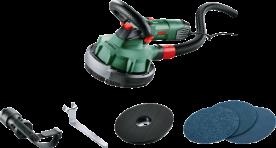 Bosch PWR 180 CE Basic Falmegmunkáló rendszer (06033C4000)