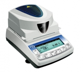 PCE-MB 120C nedvességmérő (PCE-MB 120C)