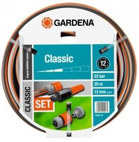 Gardena Classic Tömlő szett (18008-20)