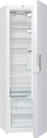 Gorenje egyajtós hűtőszekrény R6192DW