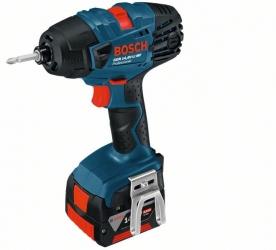 Bosch GDR 14,4 V-Li MF akkus ütvecsavarozó L-Boxx-ban (0.601.9A1.904)
