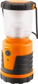 Extol Light kemping lámpa 3 W (43114)