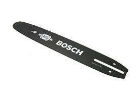 Bosch AKE-30 láncvezető (1602317005)