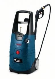 Bosch GHP 5-14 Professzionális magasnyomású mosó (0600910100)