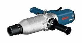 Bosch GDS 30 ütvecsavarozó (0.601.435.108)