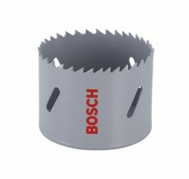 Bosch HSS-bimetál körkivágó 76 mm (2608584125)