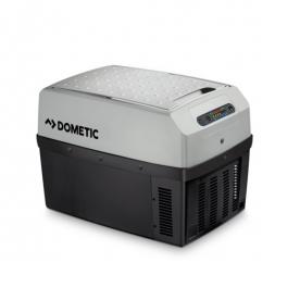 Dometic TropiCool termoelektromos hűtő-fűtőbox TCX14FL