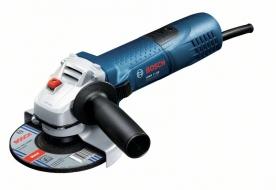 Bosch GWS 7-115 kis sarokcsiszoló (0601388106)