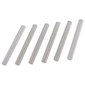 Extol ragasztóstift, 1 kg, 200x11 mm (9901A)