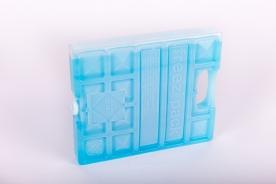 Freez'Pack M20 jégakku