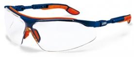 Uvex I-VO 9160-265 védőszemüveg, áttetsző (9160265)