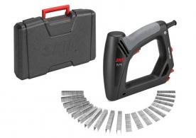 Skil Tűzőgép 8200AC kofferben (F0158200AC)