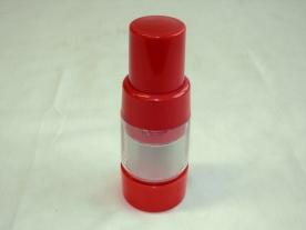 Hagyma aprító készülék (70032)