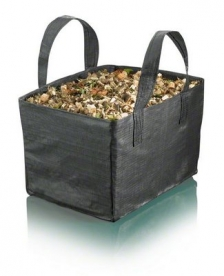 Bosch kerti gyűjtőzsák (2605411073)