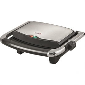 Hauser kontakt grill (CG-202)
