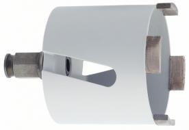 Bosch gyémánt dobozsüllyesztő 82x7 mm (2608550571)
