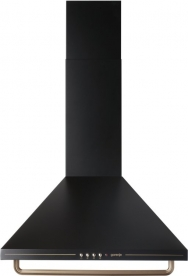 Gorenje páraelszívó DK63CLB