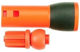 Fiskars SoftGrip markolat és húzógomb 115360-hoz (115364)