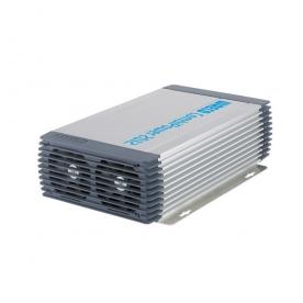 Waeco CombiPower szinusz inverter 2012