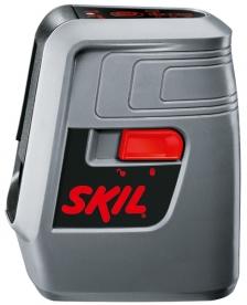 Skil Lézeres szintezőkészülék LL0516 (F0150516AB)