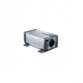 Dometic PerfectPower trapéz inverter PP402