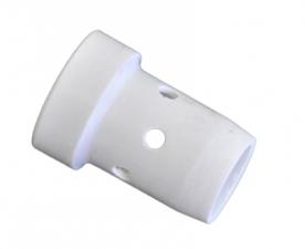 Gázelosztó MIG 511, fehér