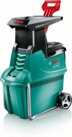 Bosch AXT 25 TC szecskázó gép (0600803300)