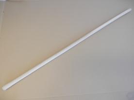 Kapanyél 120cm villáskapához (12602)