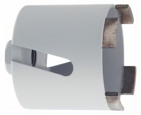 Bosch gyémánt dobozsüllyesztő 68x10 mm (2608550574)