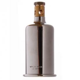 Unipro melegítőfej H50 (perzselő)