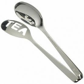 Teafilter kiszedő, nyomókanál (72175)