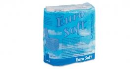 Campingaz Eurosoft speciális toalettpapír