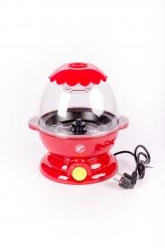Háztartási Mini ördög popcorn gép (DP18N52)