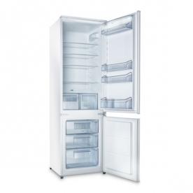 Dometic CoolMatic kompresszoros hűtőszekrény HDC 275
