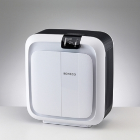 Boneco hibrid párásító és légtisztító H680