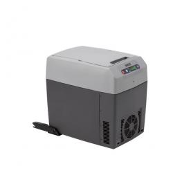 Waeco BordBar termoelemes autós hűtő-fűtőbox TE 21 ISO