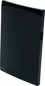 Home DVB-T szobaantenna erősítővel FZ 50