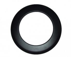 Csőrózsa 180 mm (13057)
