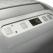 PrímaNet - Dometic kompresszoros hűtőbox, autós hűtőláda CDF-36