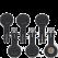 PrimaNet - Csalétek egérfogóhoz 6 db