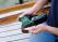 PrimaNet - Bosch PEX 220 A excentercsiszoló lapcsere