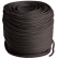 PrimaNet - Muta PVC kötöző 100 m