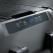 PrímaNet - Dometic kompresszoros hűtőbox CFX-50