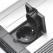 PrímaNet - Waeco SinePower szinusz inverter MSI224 3