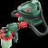 PrimaNet - Bosch PFS 5000 E festékszóró rendszer (0603207200)