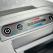 PrímaNet - Dometic TropiCool termoelektromos hűtő-fűtőbox TCX14FL