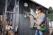PrimaNet - Bosch PFS 1000 festékszóró rendszer (0603207000) vállpánt
