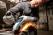 PrímaNet - Bosch GWS 19-125 CIE sarokcsiszoló (060179P002) használatban