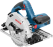 PrímaNet - Bosch GKS 55+ GCE kézi körfűrész L-Boxx-ban (0601682101)
