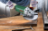PrimaNet - Bosch PWS 2000-230 JE sarokcsiszoló hajtófej